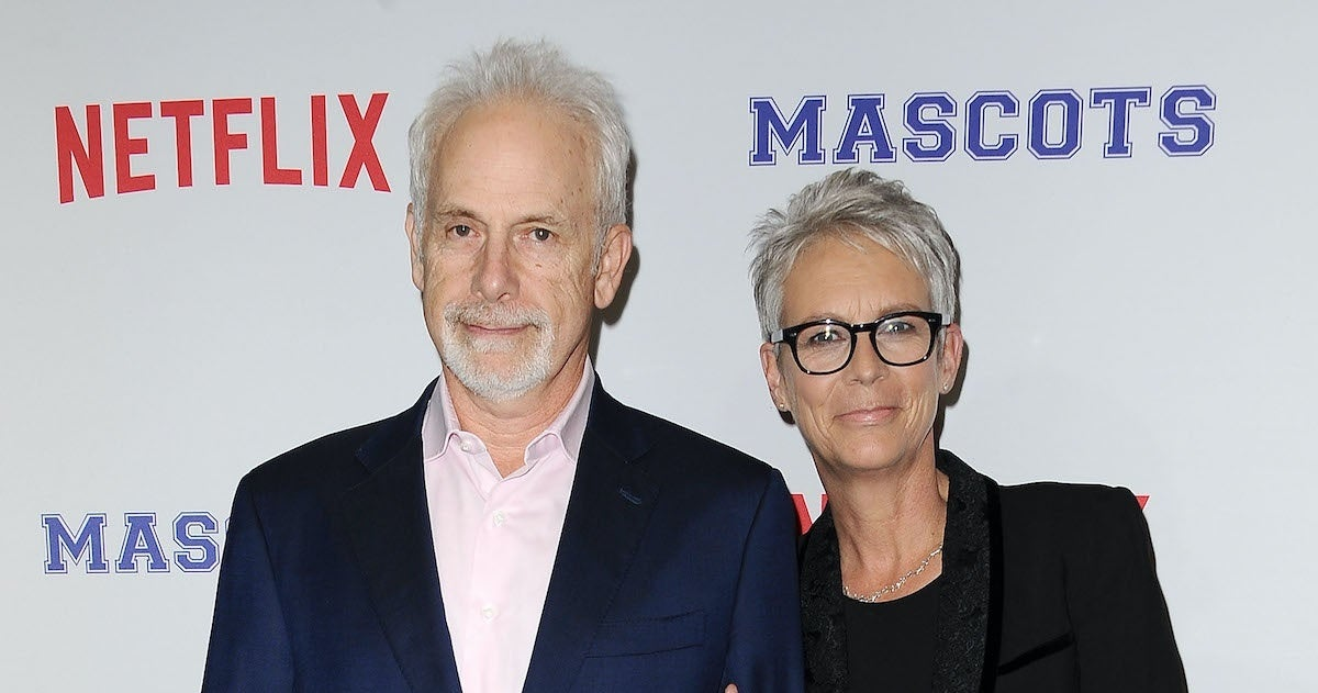jamie-lee-curtis-christopjer-guest