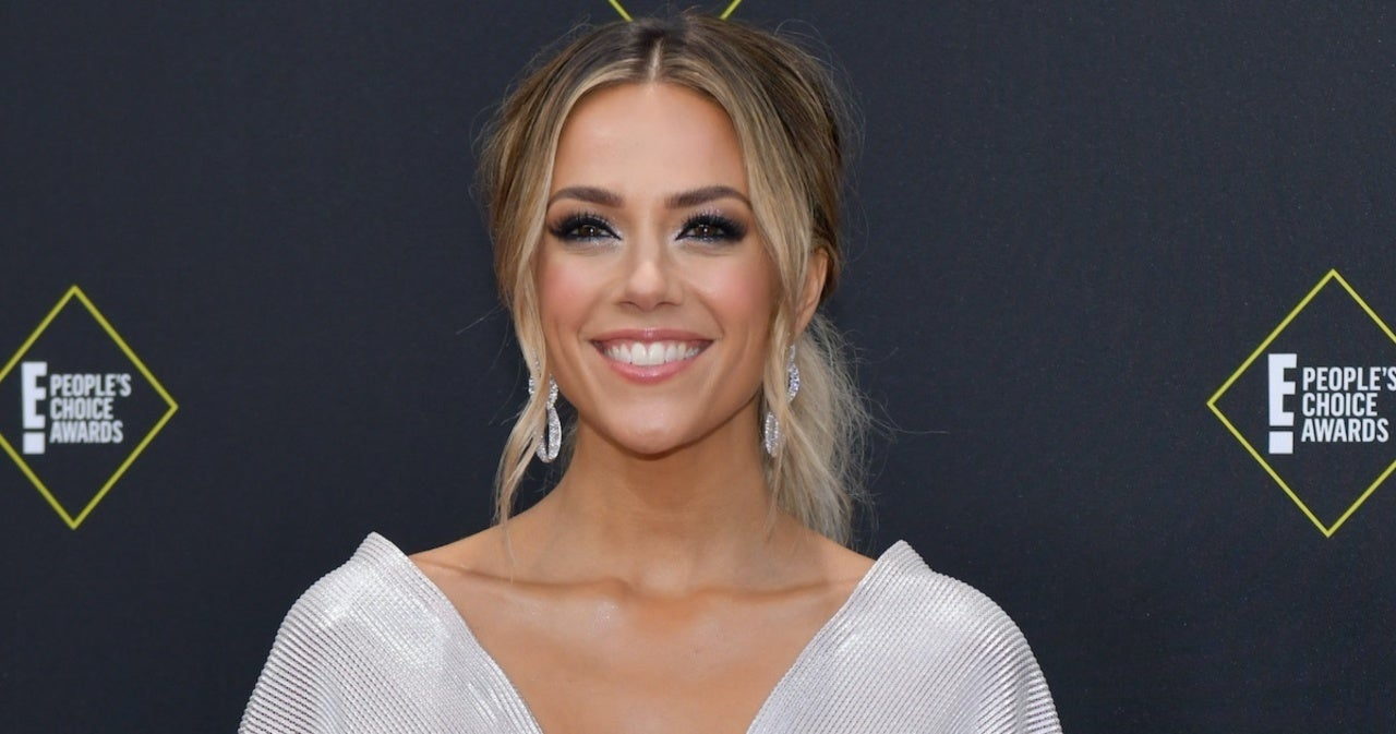 Jana Kramer Opens up About Mike Caussin Divorce in First Podcast Episode Without Him.jpg