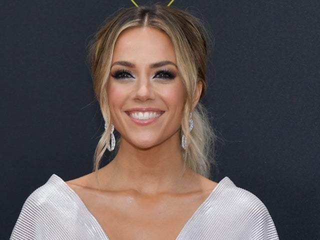 Jana Kramer Opens up About Mike Caussin Divorce in First Podcast Episode Without Him