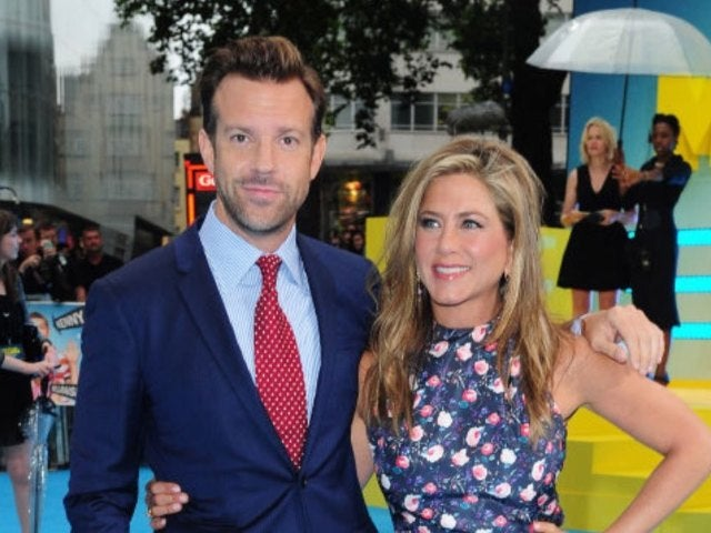Is Jason Sudeikis Dating Jennifer Aniston After His Split From Olivia Wilde?