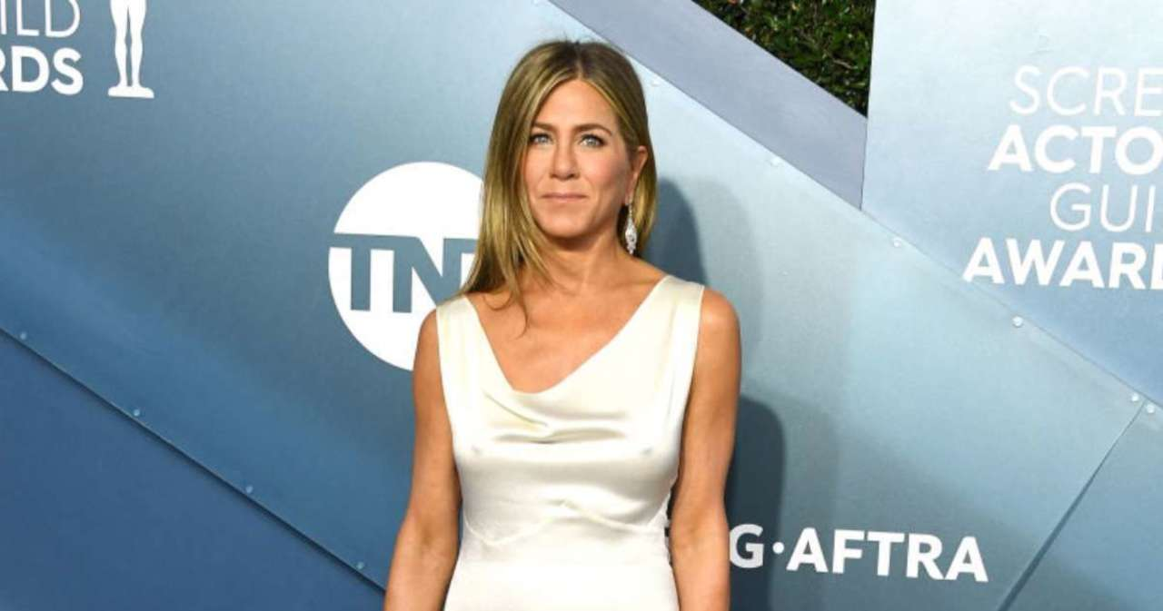 Jennifer Aniston Reveals Sweet Meaning Behind '11 11' Tattoo.jpg