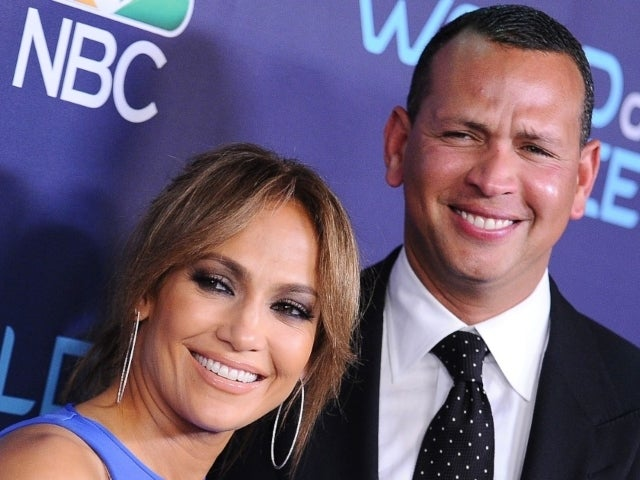 Jennifer Lopez and Alex Rodriguez Reportedly Could Not Fix Broken 'Trust' Before Breakup
