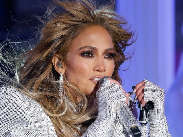 Why Multiple 911 Calls Were Made to Jennifer Lopez's Home This Year
