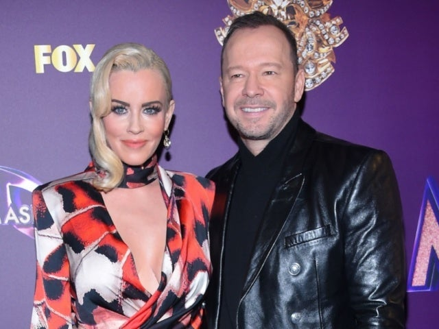 Jenny McCarthy and Donnie Wahlberg's Marriage: What to Know