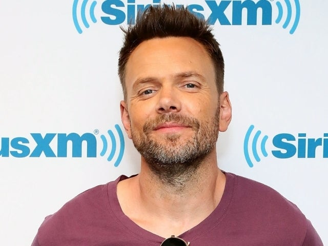 Joel McHale Reveals Kris Jenner Would Call 'Every Week' When 'The Soup' Made Fun of Her Family