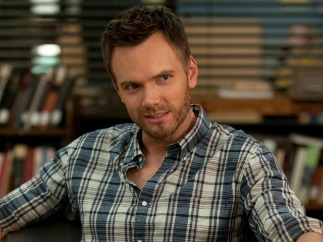 'Community' Star Joel McHale Reveals Why There's a 'Better Chance' of the Movie Eventually Happening (Exclusive)