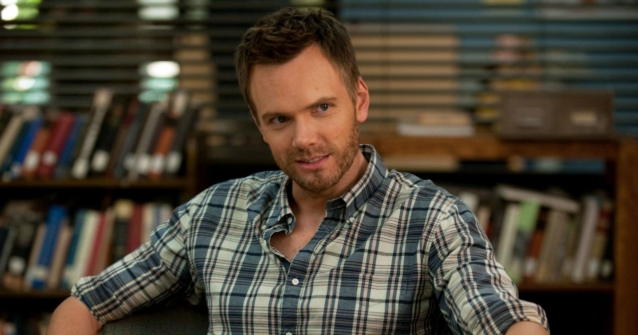 joel-mchale-jeff-winger-community