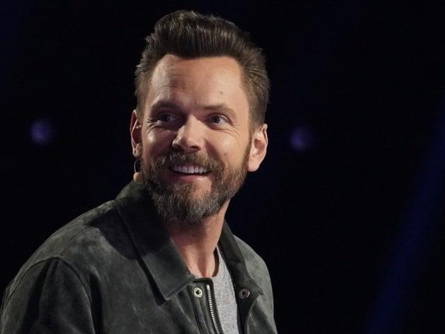 Beloved 'Masked Singer' Guest Judge Returns Tonight