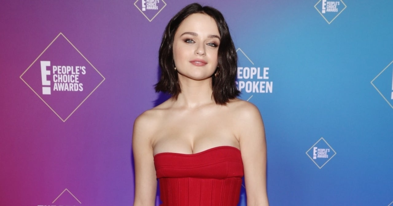 'Kissing Booth' Star Joey King Lands Scary Paramount+ Movie 'The In Between'.jpg