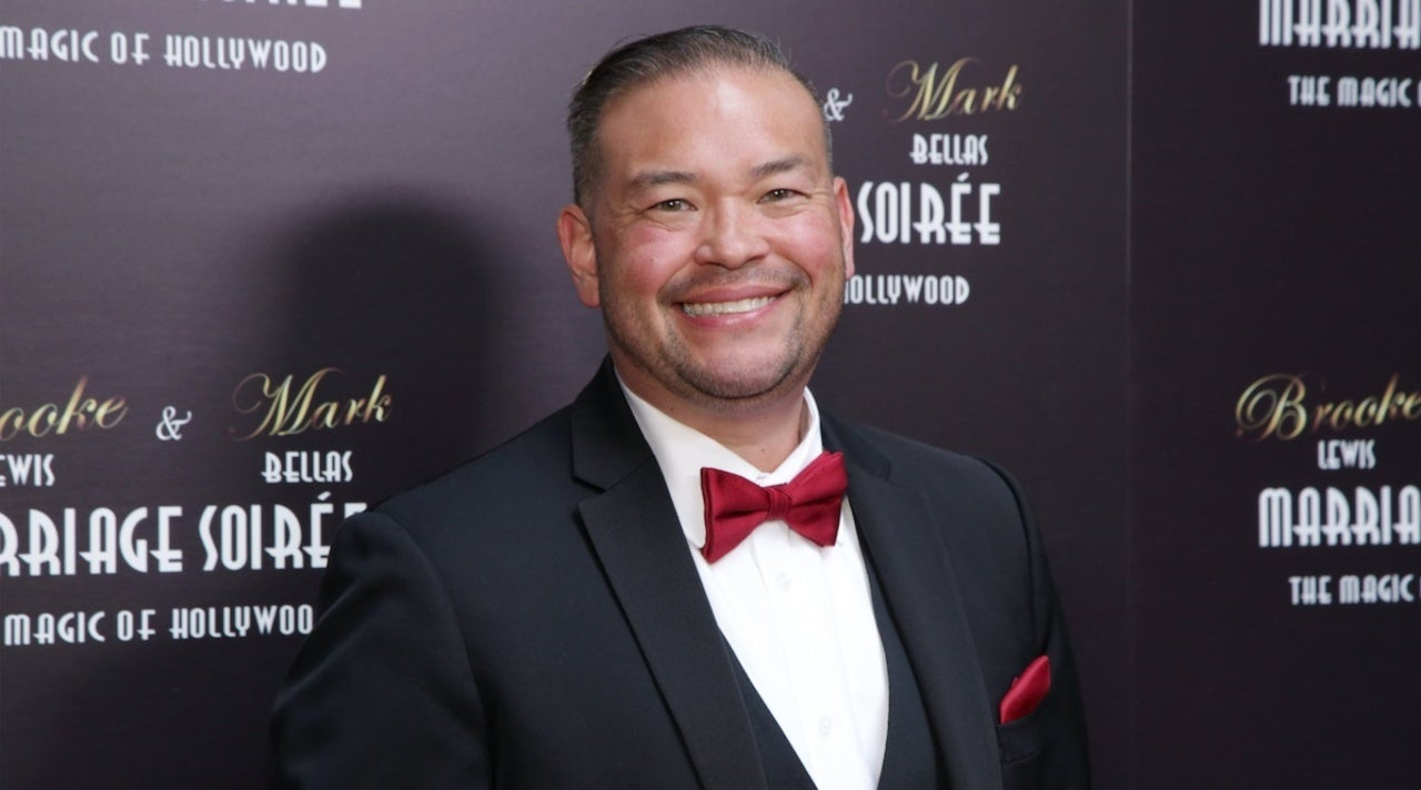 Jon Gosselin Reveals His Kids Never Reached out to Him After COVID-19 Hospital Stay.jpg