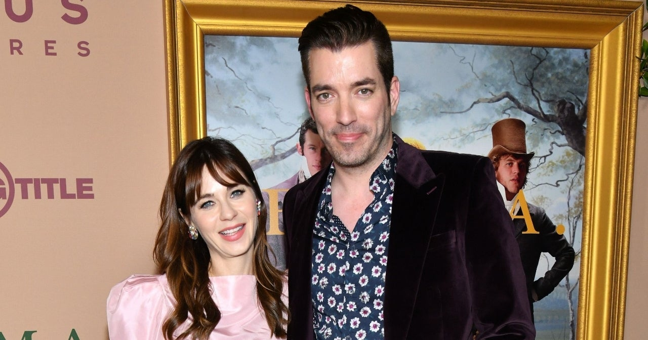 jonathan-scott-zooey-deschanel