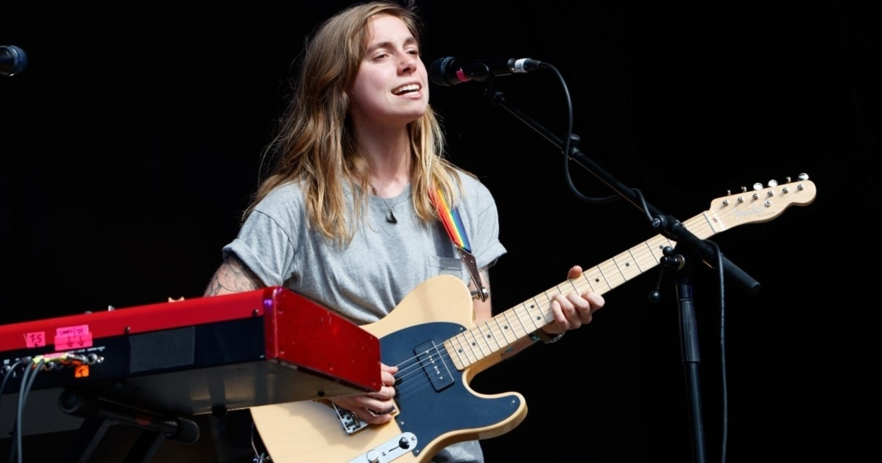 Julien Baker: What to Know About the Singer-Songwriter Performing on 'Late Night With Seth Meyers'.jpg