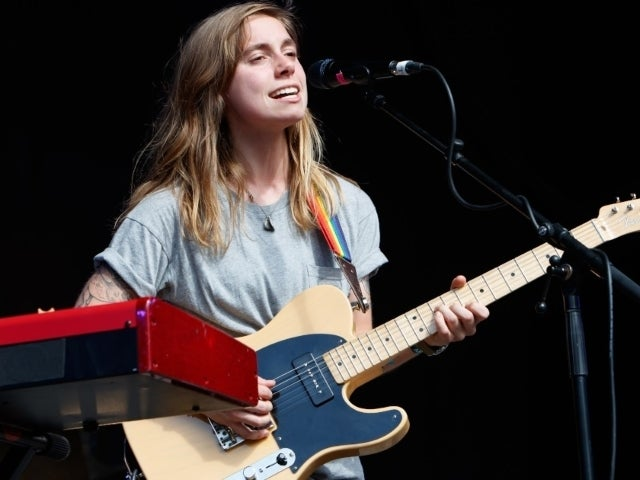 Julien Baker: What to Know About the Singer-Songwriter Performing on 'Late Night With Seth Meyers'
