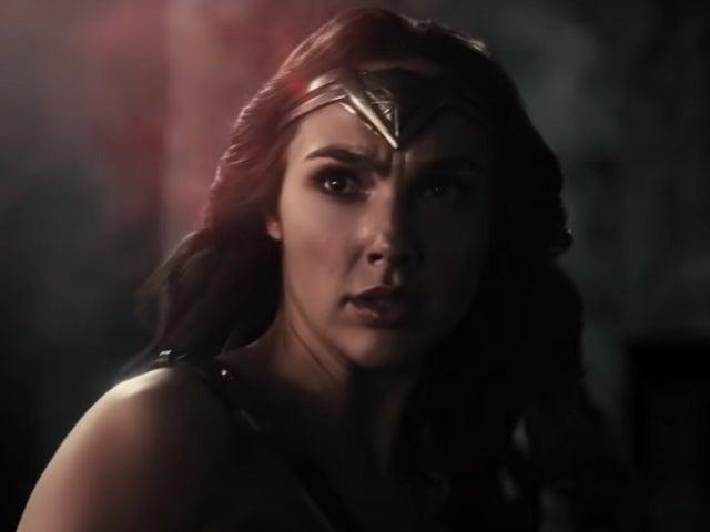 'Justice League' Snyder Cut Leaks After Major HBO Max Blunder