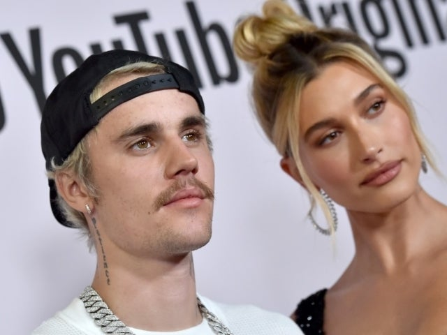 Justin Bieber Defends Wife Hailey Bieber After Accusing Paparazzi of Misconduct