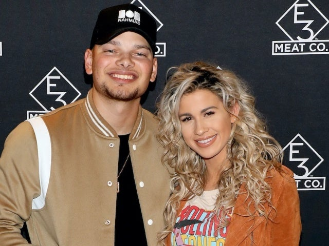 Kane Brown Lets Fans in on 'What It's Like at the Brown's' in New Prank Video
