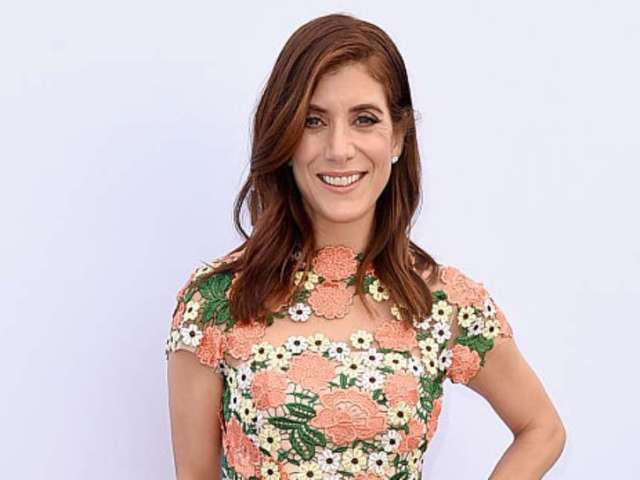 'Grey's Anatomy' Alum Kate Walsh Reveals Whether She Would Return to Series
