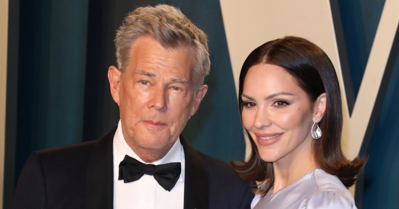 Katharine McPhee Posts Adorable First Photo of Baby Son.jpg