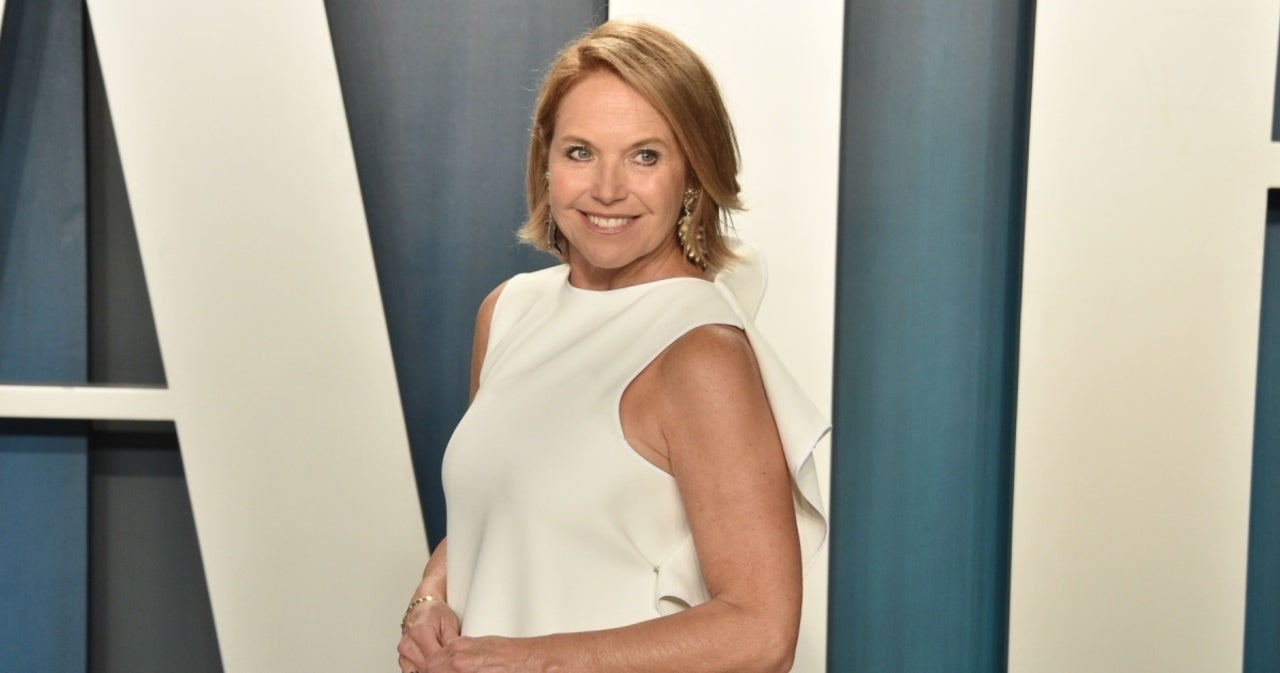 'Jeopardy!' Guest Host Katie Couric Makes History in Guest Host Appearance.jpg