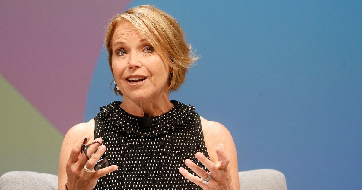 katie-couric-getty