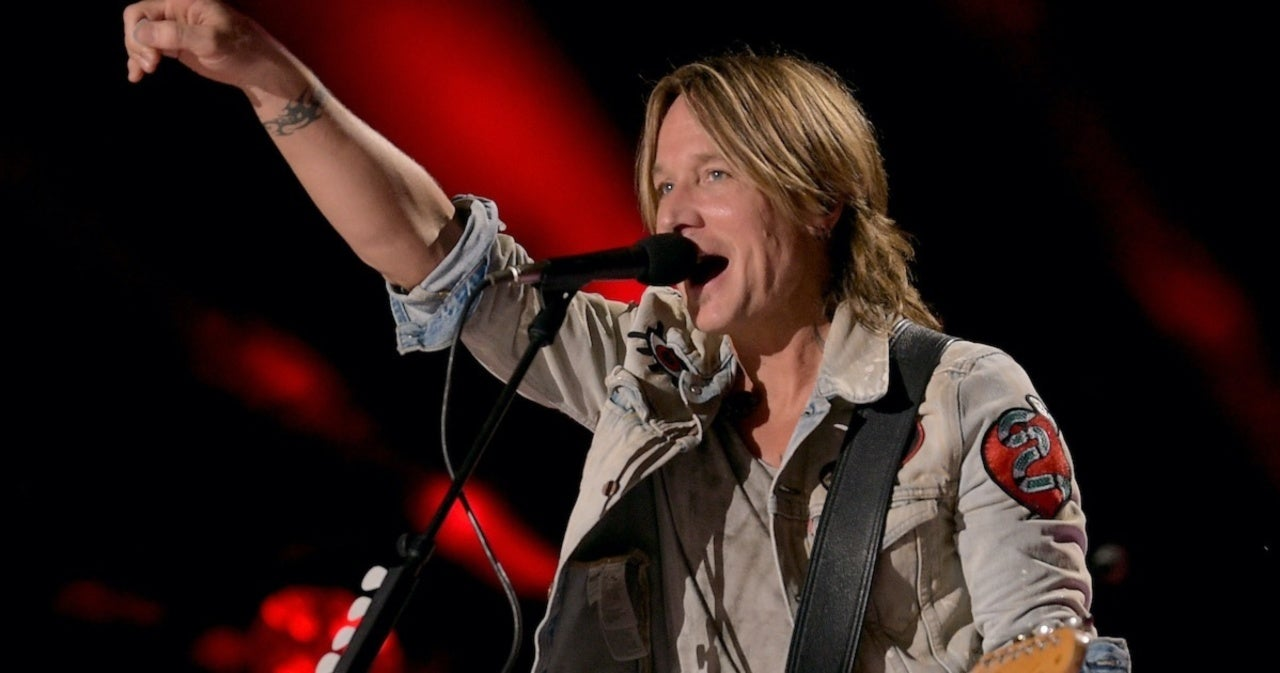 Keith Urban Knew He Wanted to Move to Nashville at Age 7.jpg