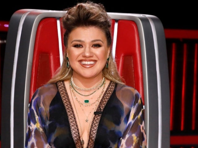 The Voice': Why Kelly Clarkson Was Missing From Last Night's Battle Round