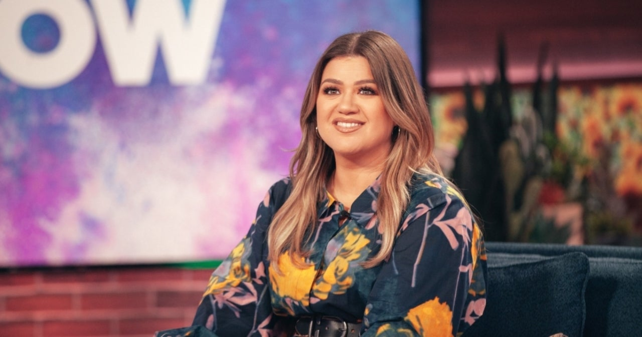 Kelly Clarkson's Massive Monthly Support Payment to Ex-Husband Has a Positive Twist.jpg