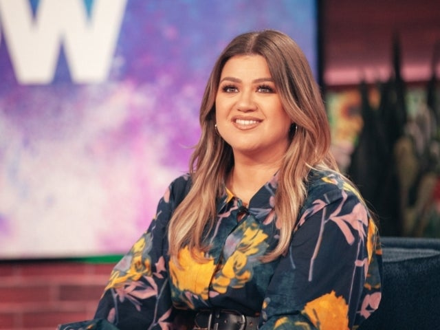 Kelly Clarkson's Massive Monthly Support Payment to Ex-Husband Has a Positive Twist