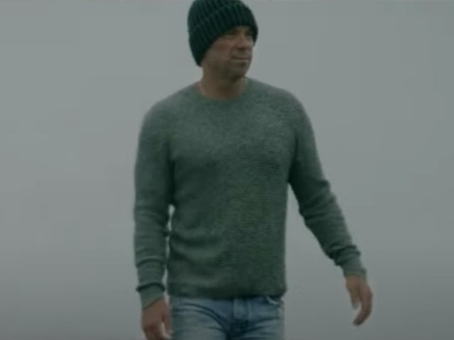 Kenny Chesney Shares Music Video for New Single 'Knowing You'