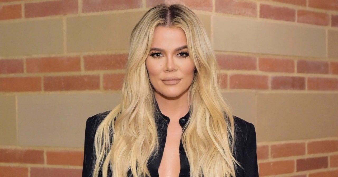 Khloe Kardashian Reveals Mom Kris Jenner 'Initially Misled' Her and Sister Over Filming.jpg