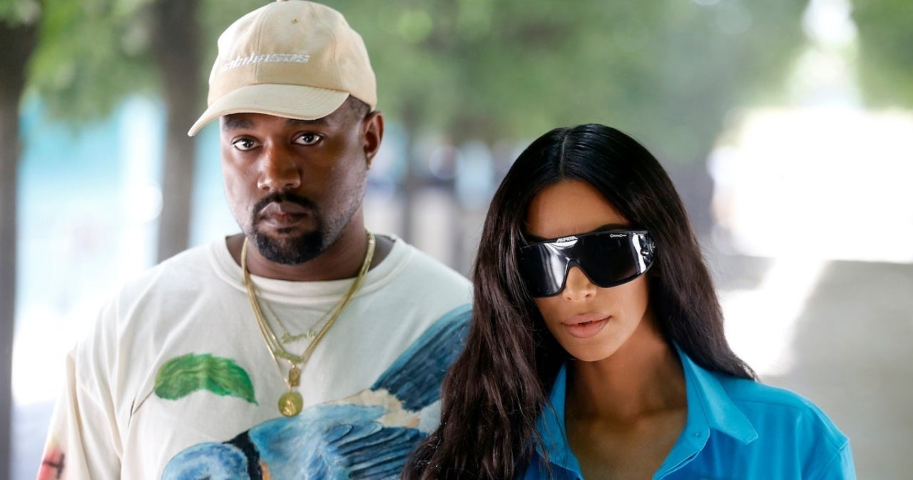 Are Kim Kardashian and Kanye West Getting Back Together? Her Latest Instagram Posts Spark Reconciliation Rumors.jpg