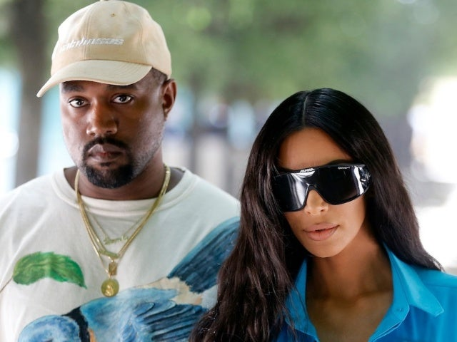 Are Kim Kardashian and Kanye West Getting Back Together? Her Latest Instagram Posts Spark Reconciliation Rumors