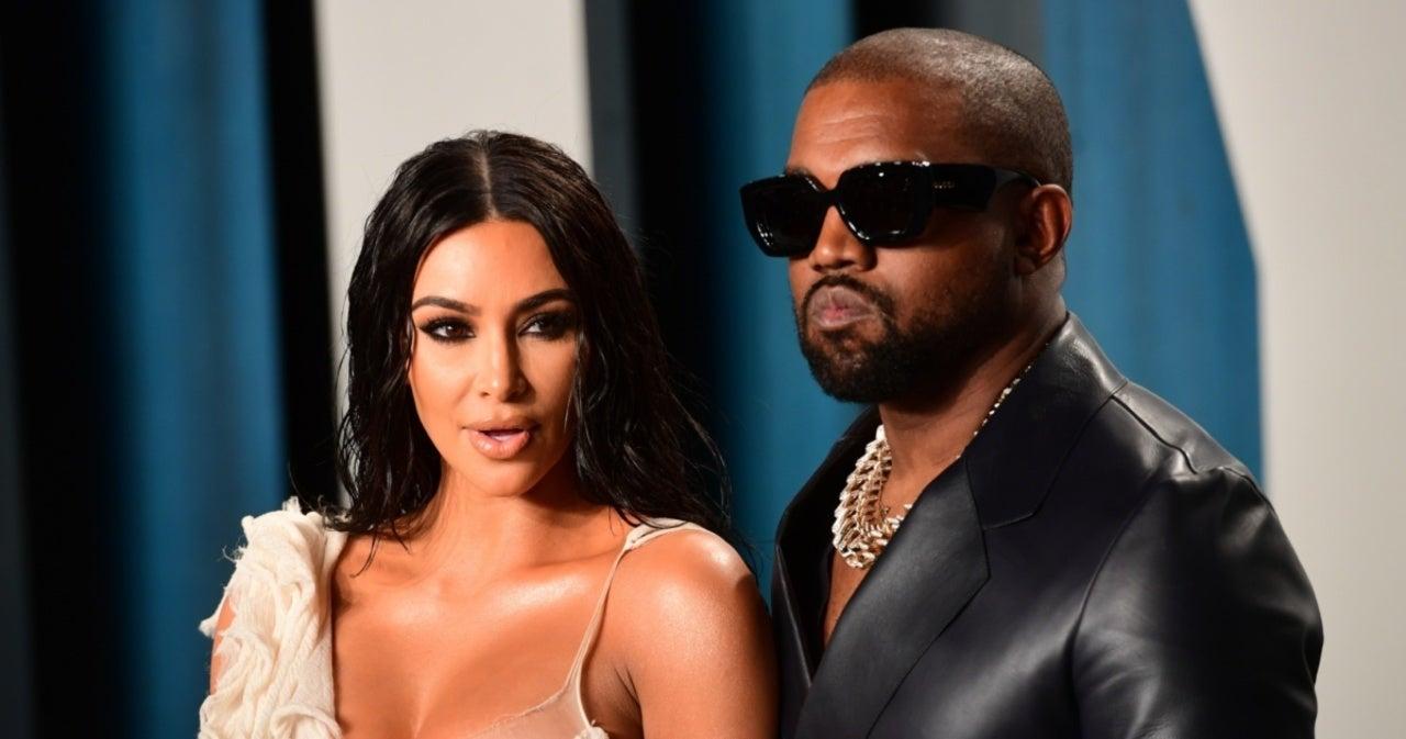Is Drake Involved in Kim Kardashian and Kanye West's Divorce?.jpg