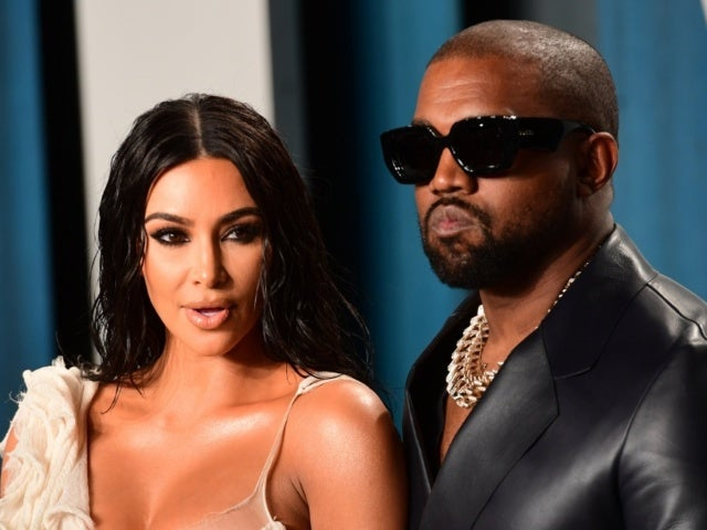 Drake Fuels Kim Kardashian Cheating Rumors With Kanye West Call Out