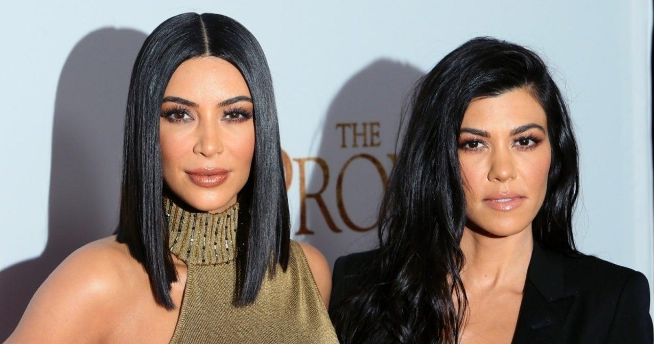 Kim Kardashian Details 'Wild' Experience From Visiting Kourtney at College.jpg