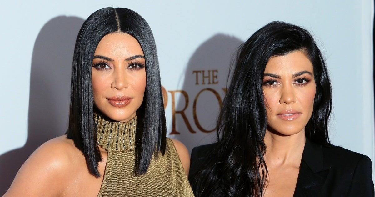kim-kardashian-kourtney-kardashian