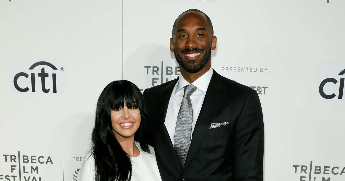 Kobe Bryant crash photos judge makes ruling releasing names deputies shared