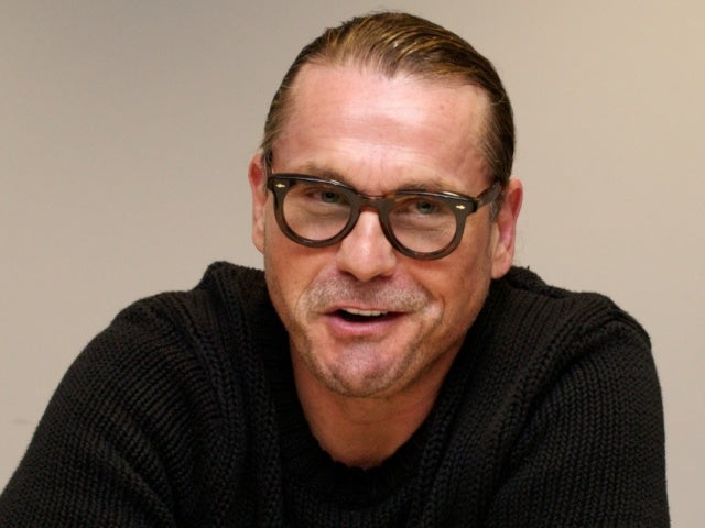 'Sons of Anarchy' Creator Kurt Sutter Almost Made a Marvel Movie, Here's What Went Wrong