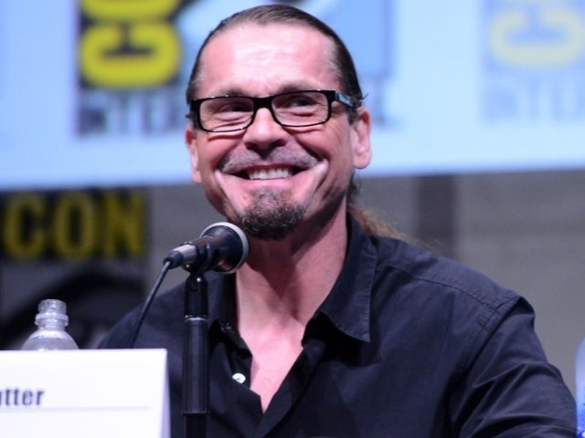 Kurt Sutter's 'This Beast': What to Know About 'Sons of Anarchy' Creator's Netflix Film