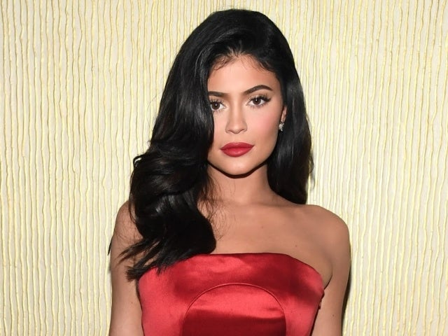 Kylie Jenner Reveals Where She Stands With Ex-Boyfriend Tyga