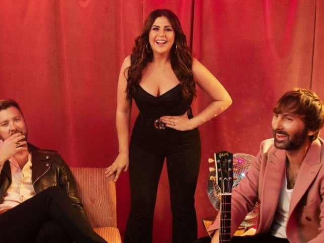 Lady A Aims to Empower Women With New Song 'Like A Lady'