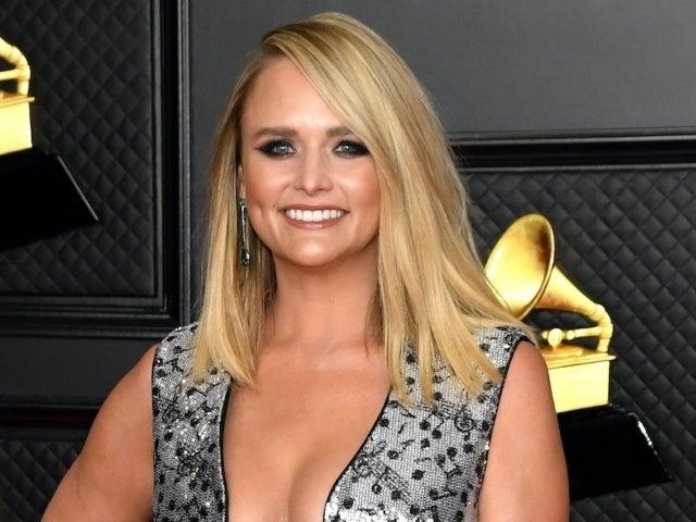 Miranda Lambert Celebrated Her Grammys Win With Pizza