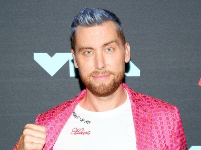 Lance Bass Reveals If He'd Return to 'Dancing With the Stars'