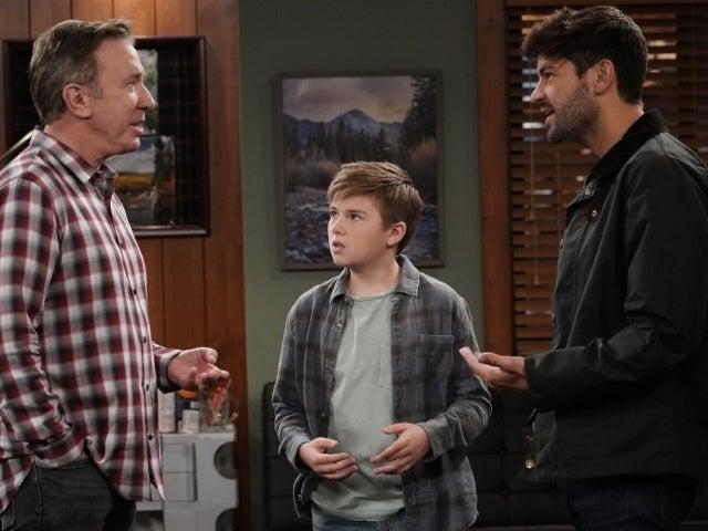 'Last Man Standing': Fans Keep Wondering Where Kristin's Son Boyd Is in Final Season