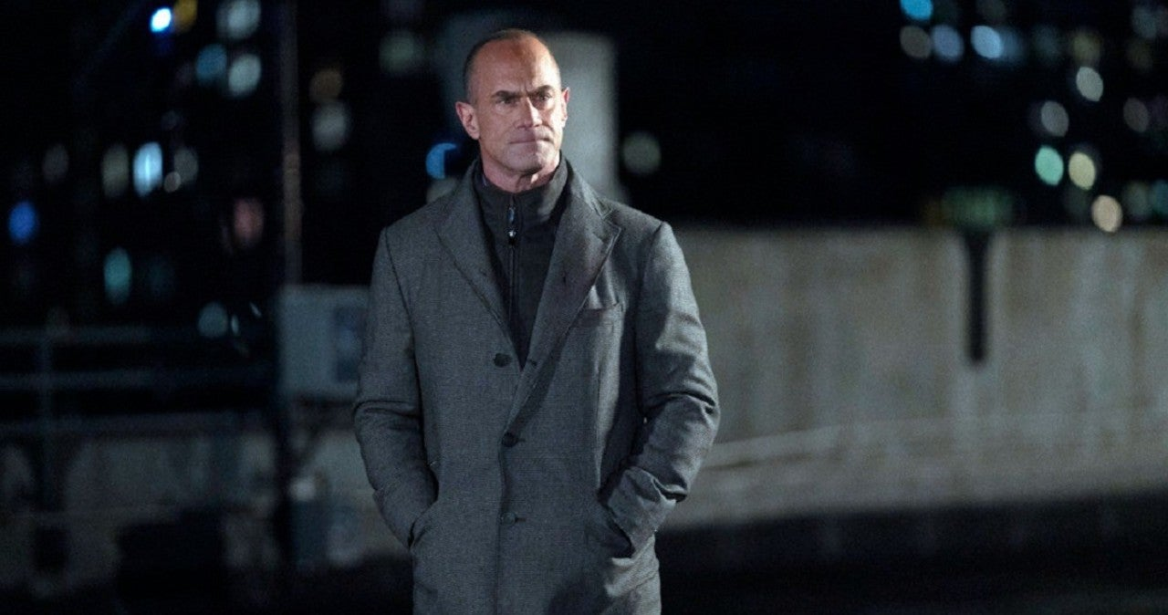 'Law & Order: Organized Crime' Season 2 Bringing Back Major Character.jpg