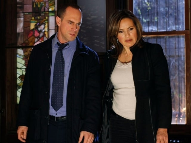 'Law & Order: SVU': Elliot Stabler Finally Explains Why He Never Said Goodbye to Olivia Benson