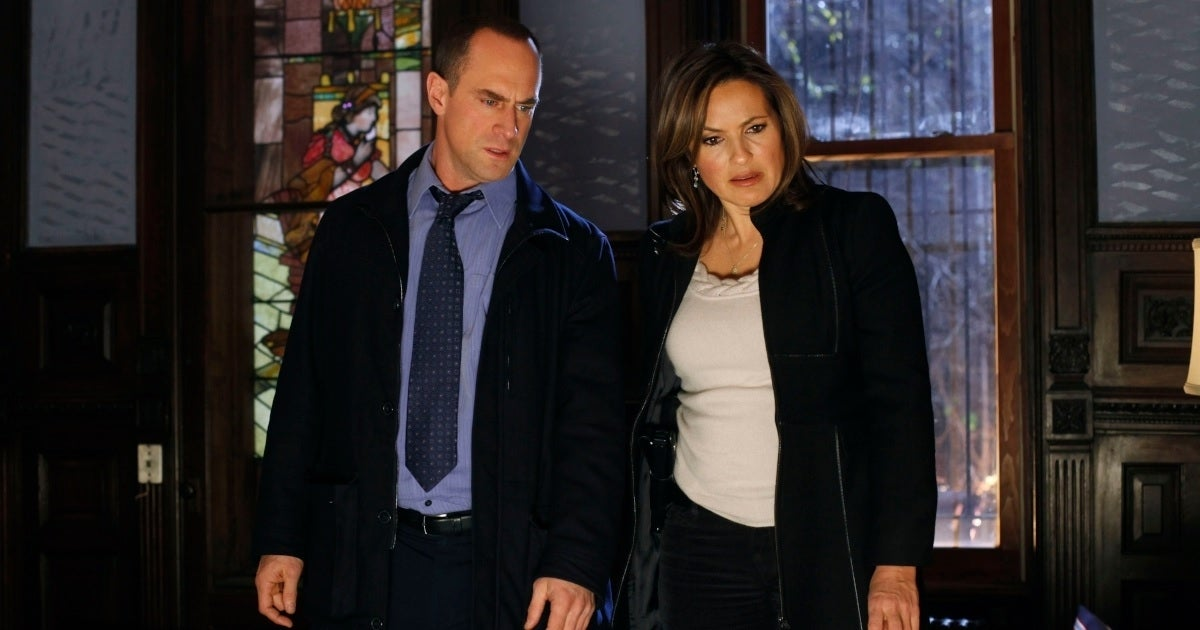 law and order svu stabler benson getty images nbc