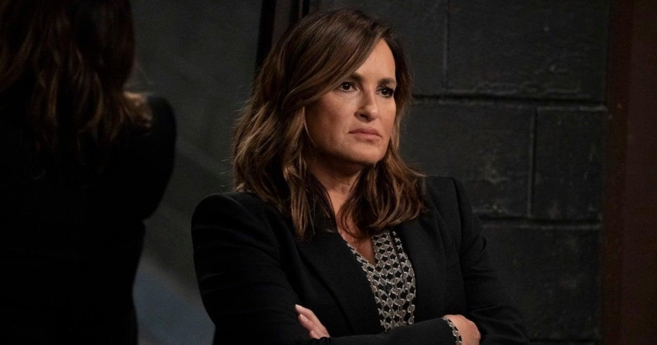 Beloved 'Law & Order: SVU' Character Confirmed to Return in Season 22.jpg