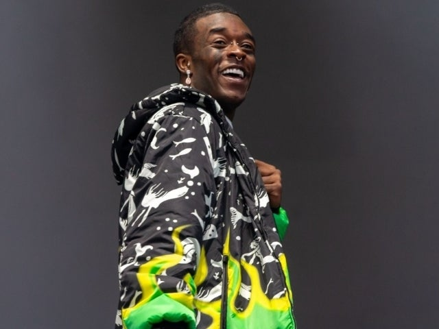Lil Uzi Vert Dating City Girls' JT, Says She's 'the One'