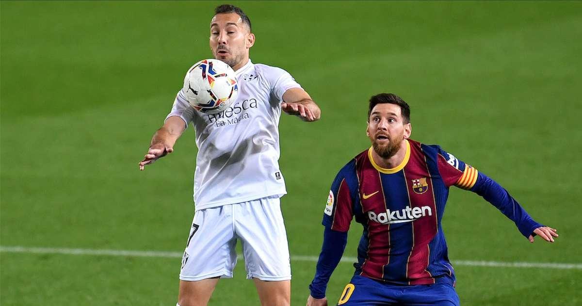 Lionel-Messi-Goal